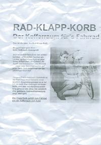 klappkorb-745631