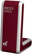 Brockhaus Enzyklopädie digital