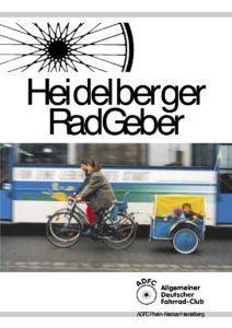 Heidelberger Radgeber